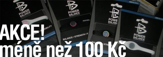 PowerBalanc Power Balance