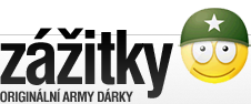 Army zážitky