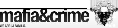 Mafia and Crime