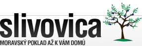 Moravská slivovica, Moravská slivovice