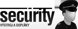 Security výstroj