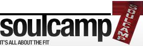 Soulcamp