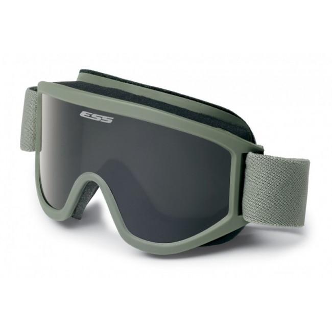 6544b9e63 Brýle ESS Land Ops Goggle