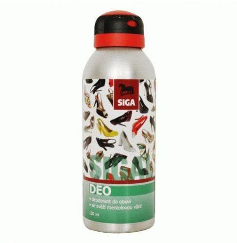 Deodorant do obuvi Tempish Siga 150 ml