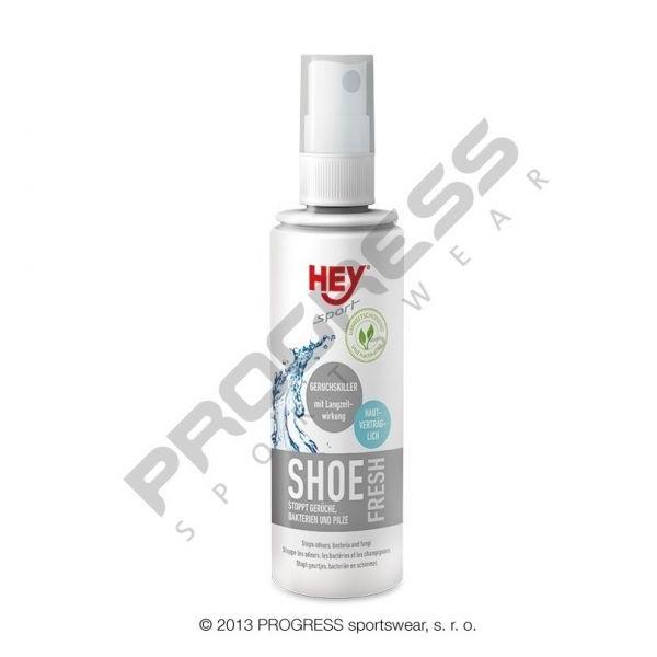 Deodorant do obuvi Hey Sport Fresh 100 ml