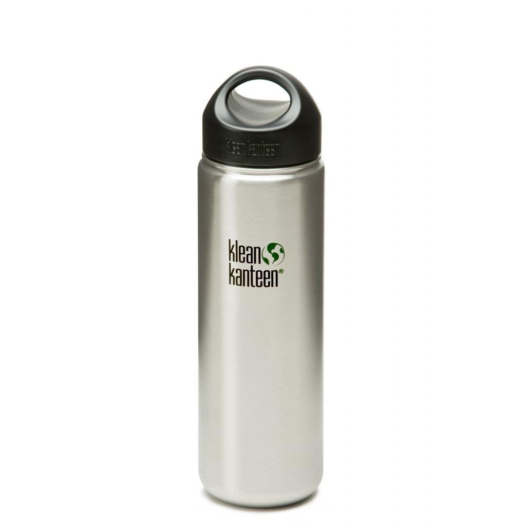 Láhev Klean Kanteen Flasche Wide 0 bf9b1c90d65
