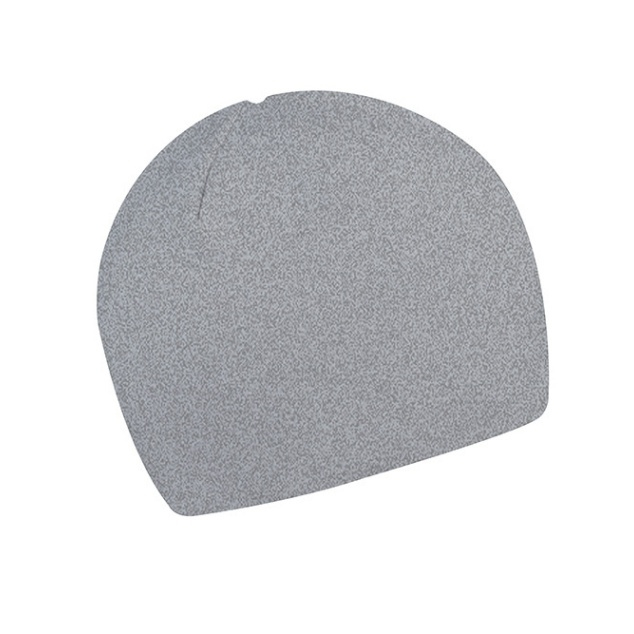 Čepice zimní CoFEE Jersey - šedá 1af27d4073