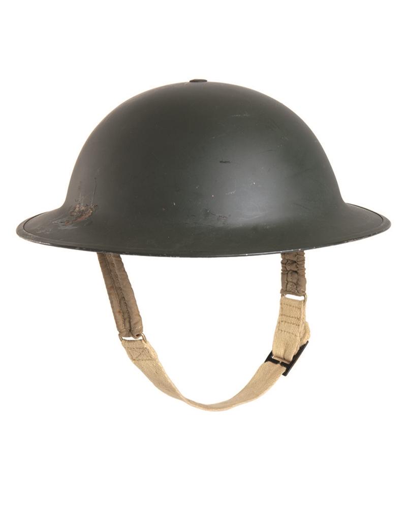 Helma britská talíř WWII 6077bc4af29