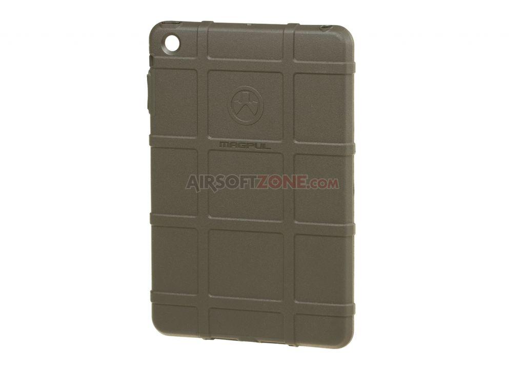 Pouzdro Magpul Field na iPad Mini - olivové