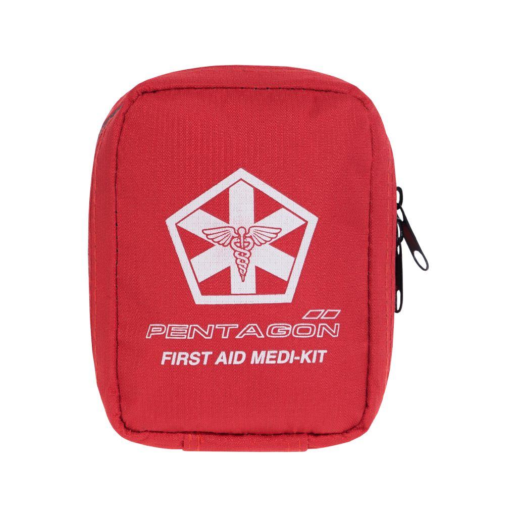 67029b5907 Sada prvni pomoci lekarnicka cervena levně