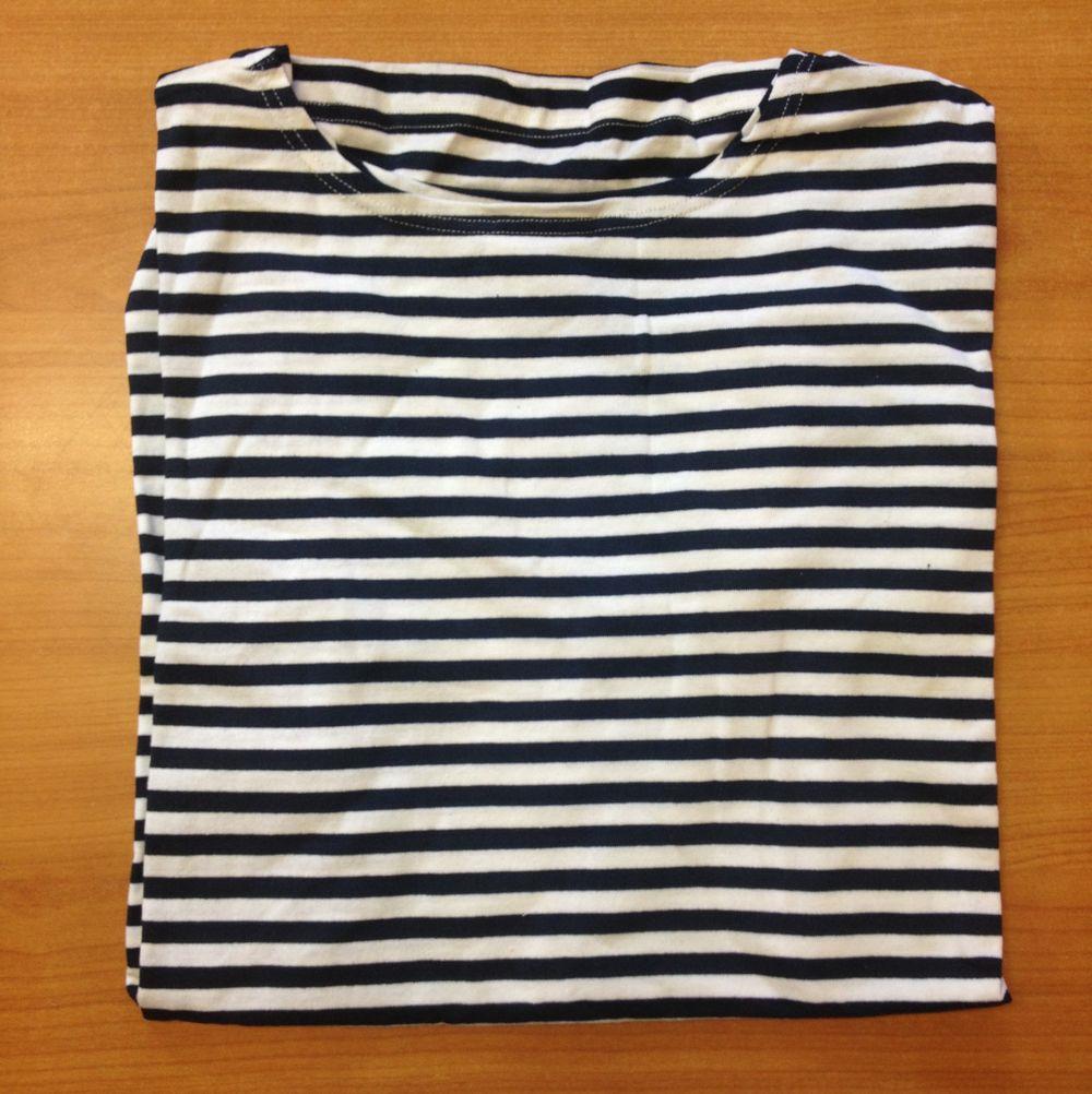 Ruské námořnické triko s dlouhým rukávem Mil-Tec letní ea3285cedc