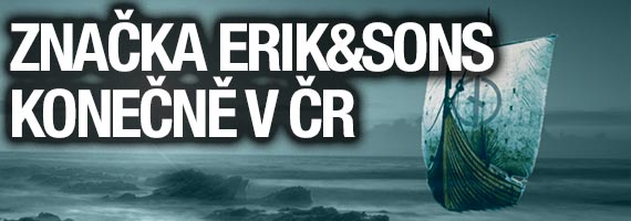Erik and Sons