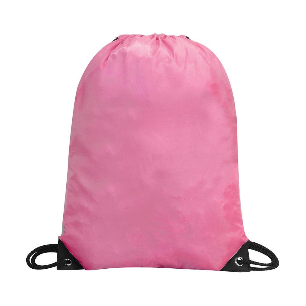 Pytel Shugon Stafford - růžový