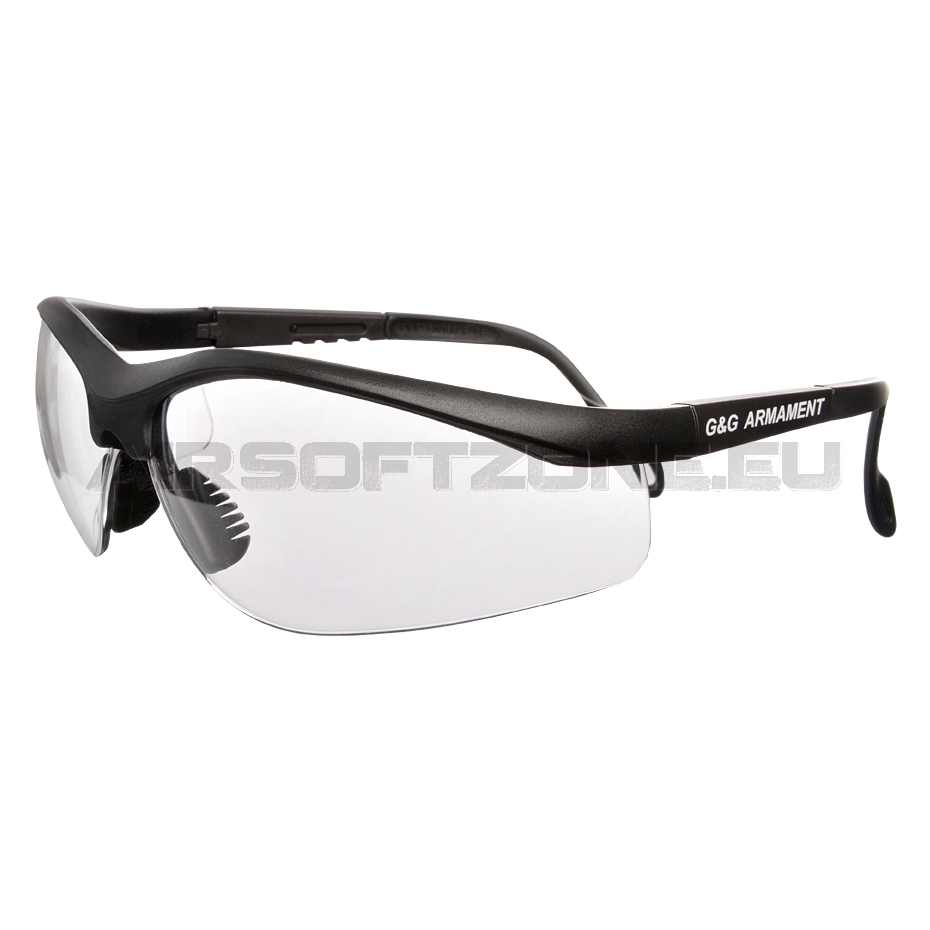 Brýle GG Armament Glasses