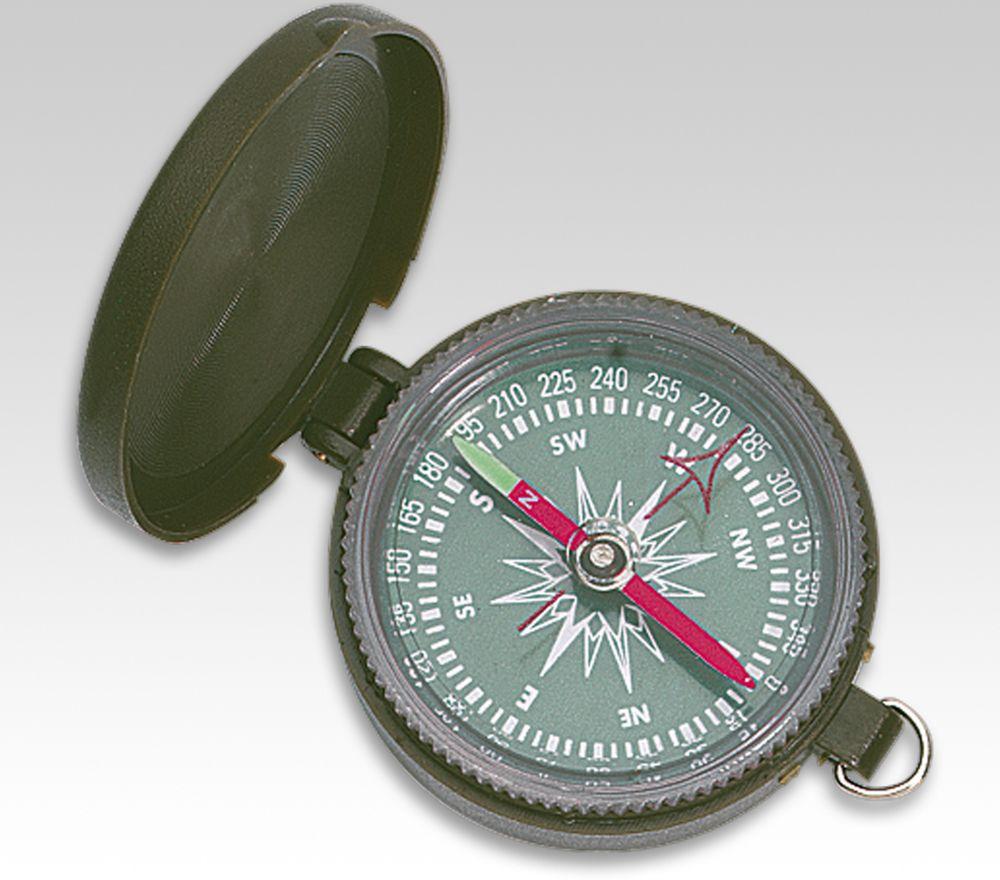 Kompas Linder Basic