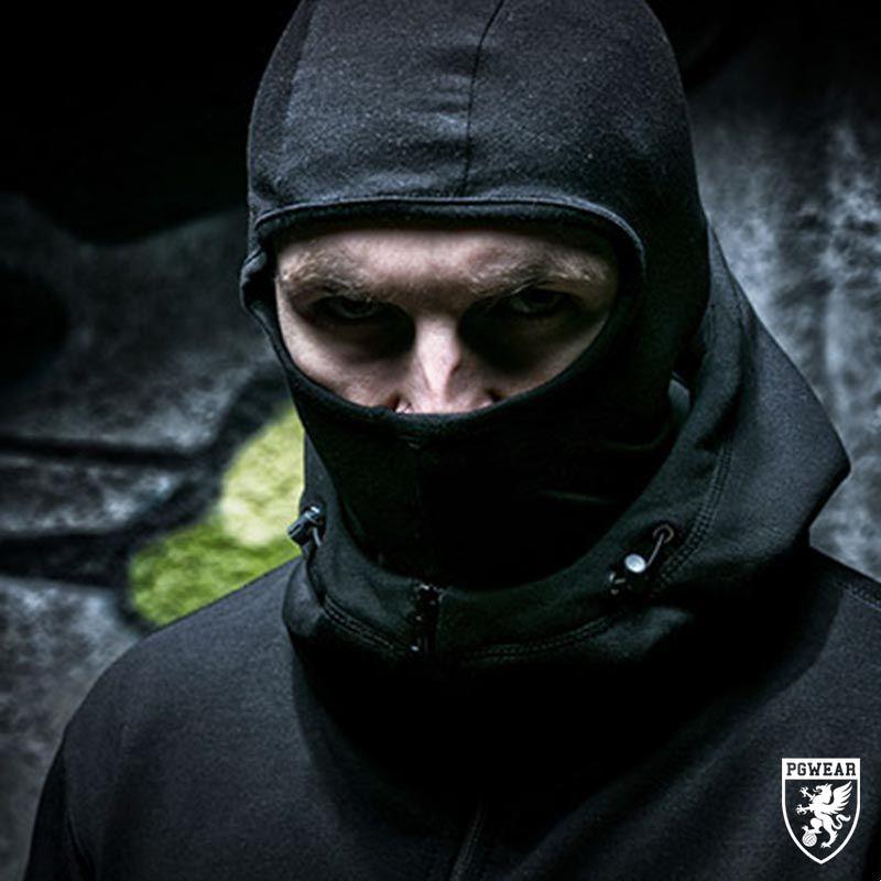 картинки хулиганов с масками может быть, вас