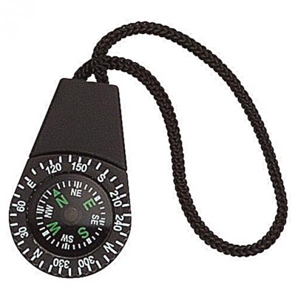Kompas Rothco Zipper f13c6c19e98