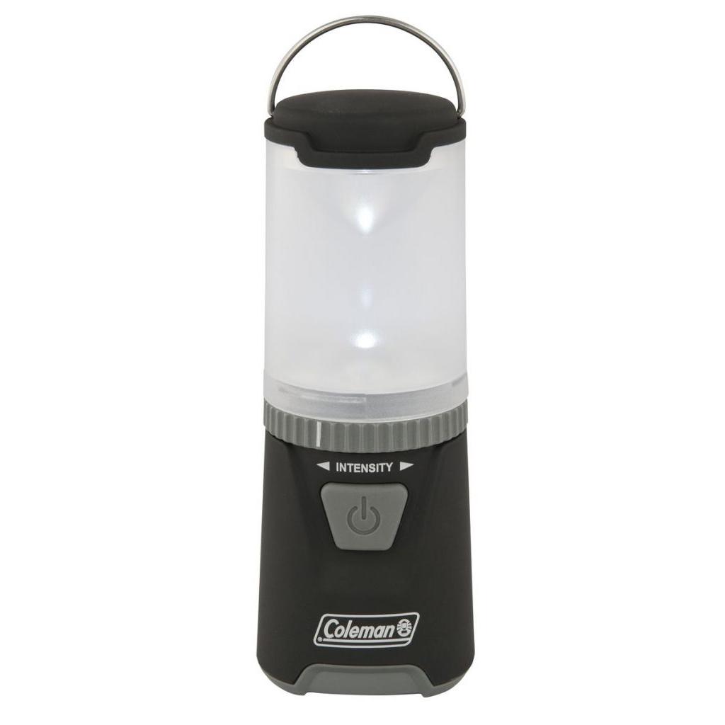 Lucerna Coleman Mini High Tech Lantern
