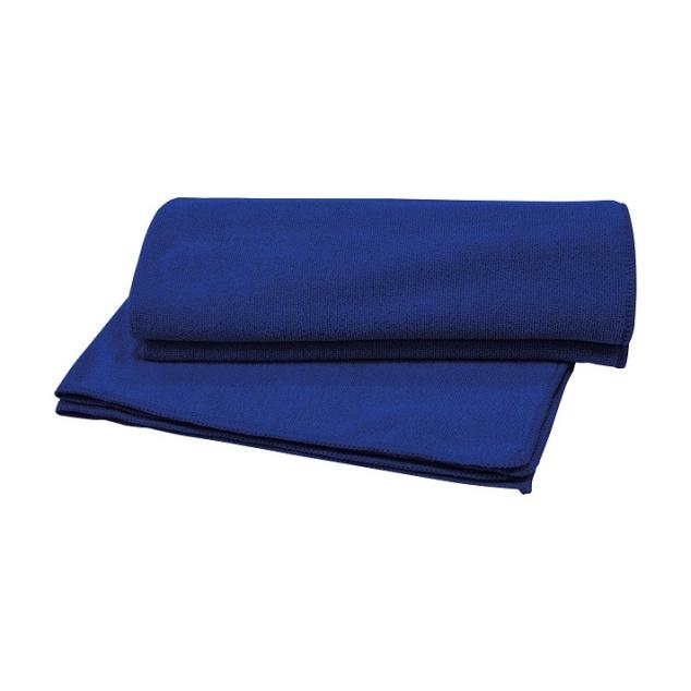 Ručník Roly 60x145 cm - modrý