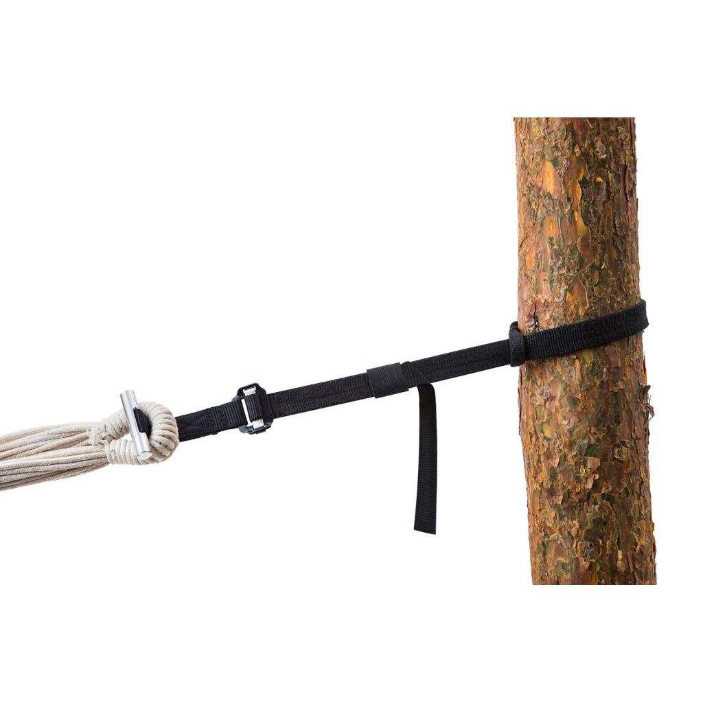 Závěsný prvek Amazonas T-Strap