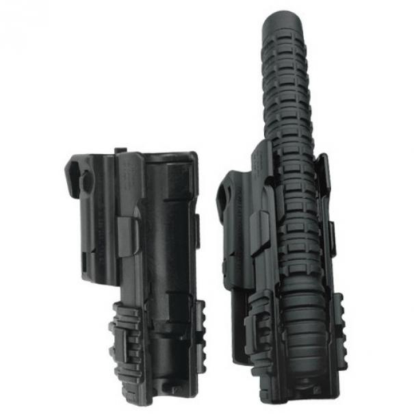 Pouzdro rotační ESP Super Holder pro obušek délky 16, 18, 21