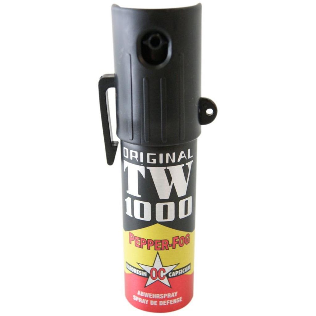 Obranný sprej TW1000 OC Fog Lady 15 ml (18+)