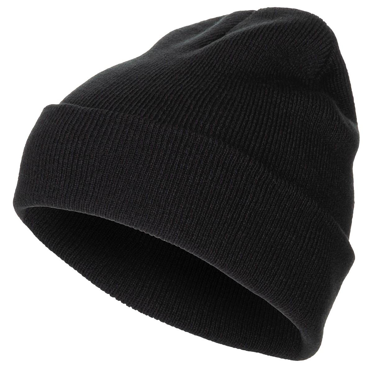 Kulich rolovací - černý 8cef87ce37