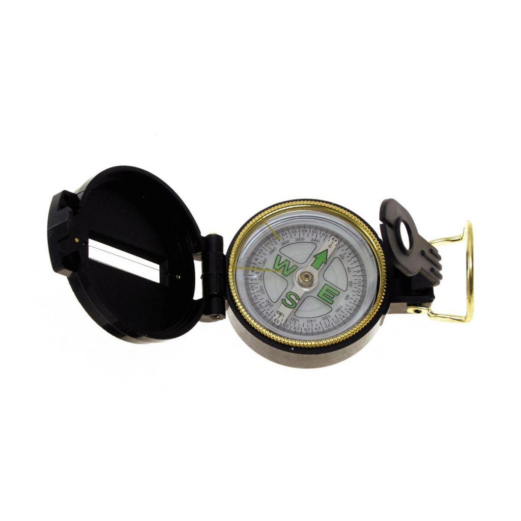 Kompas Skaut