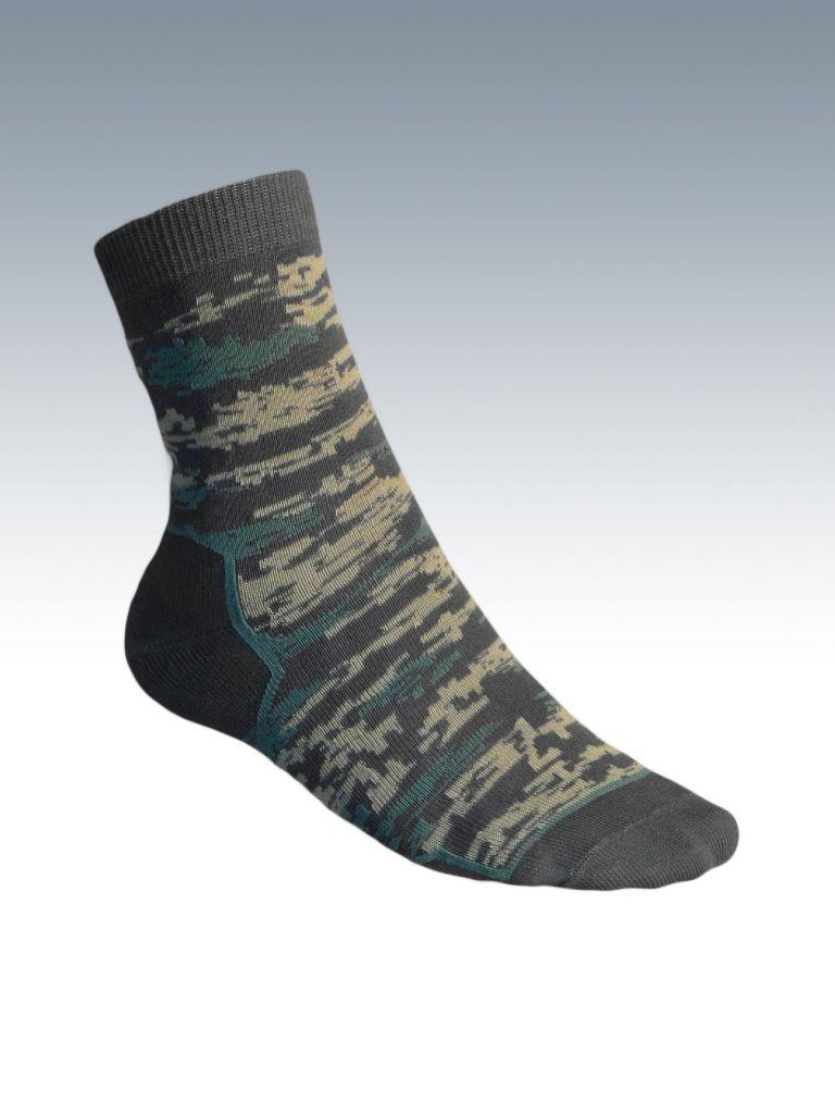Ponožky se stříbrem Batac Classic - AT-digital