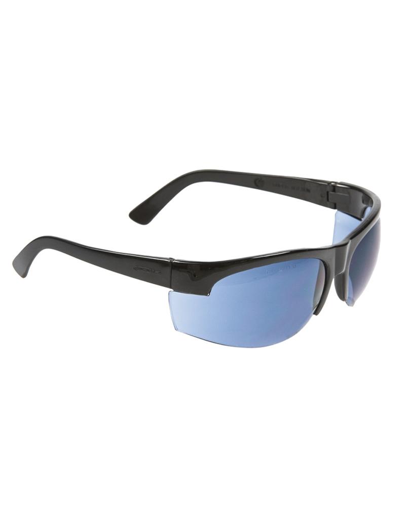 Brýle taktické Bollé Super Nylsun kouřové