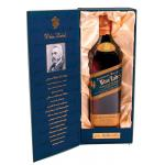 Johnnie Walker Blue Label 60 YO