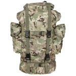 Batoh BW Combat Back 65 L - operation-camo