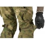 Nohavice Claw Gear Stalker Mk.III Pants - A-Tacs FG