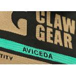 Mikina Claw Gear Aviceda Fleece - coyote