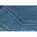 Džíny Claw Gear Blue Denim Tactical Flex - modré