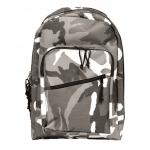 Batoh Day Pack 25 L - urban