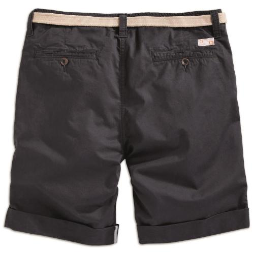 Kraťasy Surplus Xylontum Chino Shorts - modré