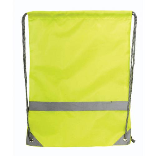 Pytel Shugon Stafford - Hi-Vis yellow