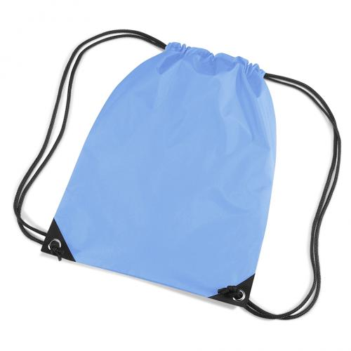 Taška-batoh Bag Base - skyblue