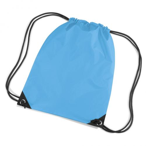 Taška-batoh Bag Base - surf blue