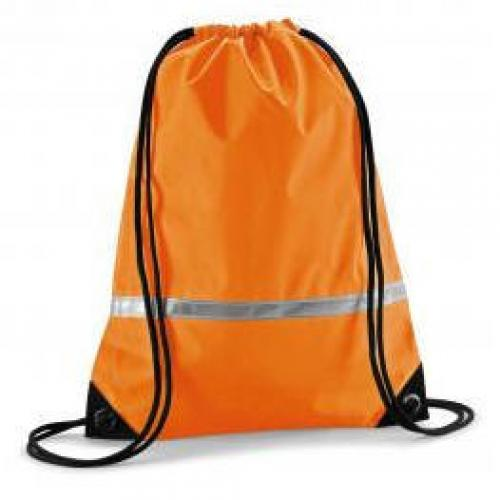 Pytel Shugon Stafford - Hi-Vis orange