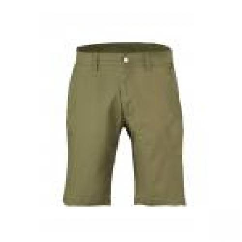 Kraťasy Vintage Industries Kingsman Chino - khaki