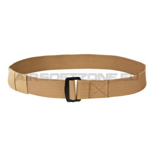 Opasok Invader Gear BDU Belt - coyote