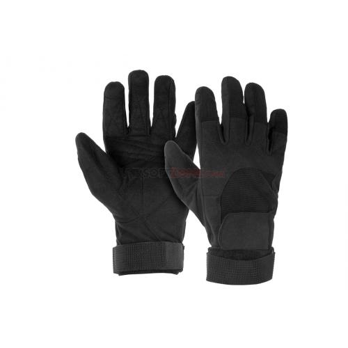 Rukavice Invader Gear SOS Gloves - čierne