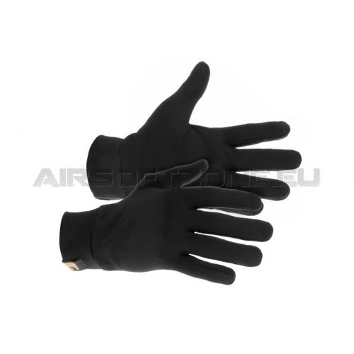 Rukavice Claw Gear Liner Gloves - černé
