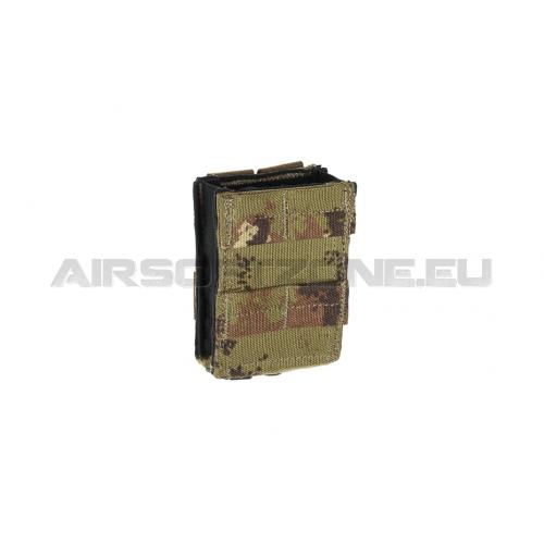 Pouzdro na zásobník Claw Gear Raider 5.56 Mag Pouch Single - vegetato