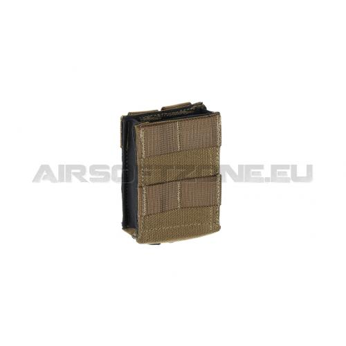 Puzdro na zásobník Claw Gear Raider 5.56 Mag Pouch Single - coyote