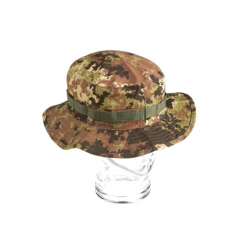 Klobouk Invader Gear Boonie Hat - vegetato