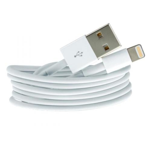 USB kabel pro Iphone 5 a 5S