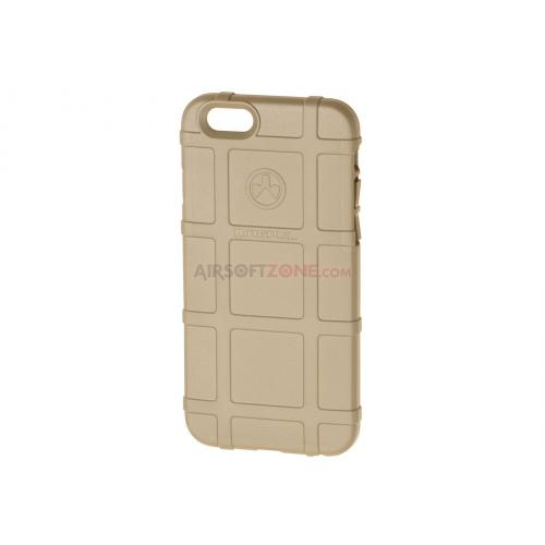 Puzdro Magpul Field na Iphone 6 - coyote
